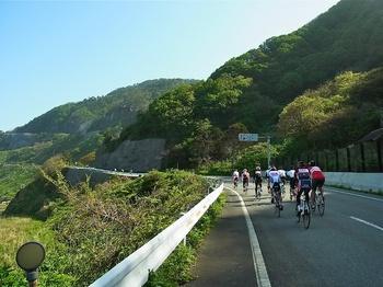 2011_sadolongride_04.jpg
