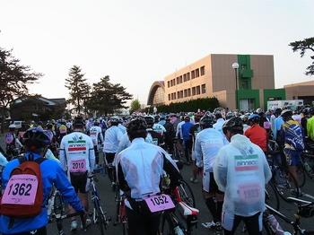 2011_sadolongride_0500.jpg