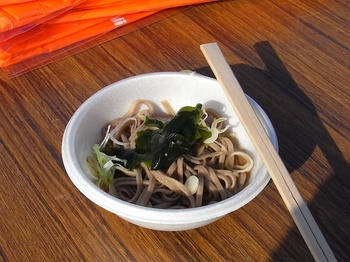 2011_sadolongride_1AS_蕎麦.jpg