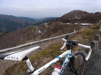 ibuki_2012_000.jpg