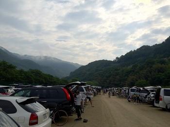 tourde_nishiawa2012_02.jpg