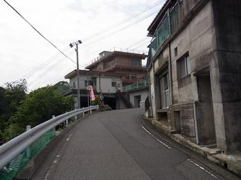 tourde_nishiawa2012_07.jpg