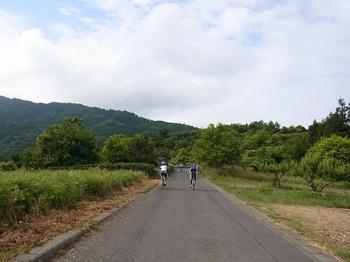 tourde_nishiawa2012_10.jpg