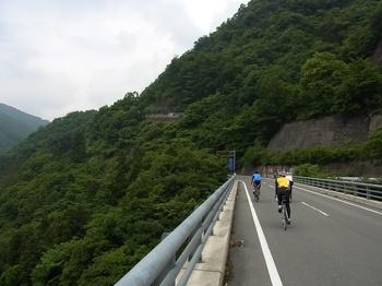 tourde_nishiawa2012_17.jpg