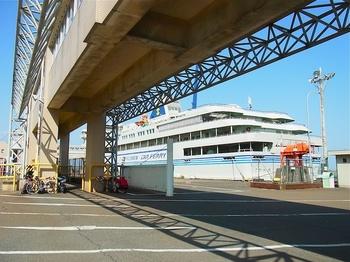 2011_sadolongride_直江津港.jpg