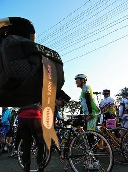 2011_sadolongride_rapha.jpg