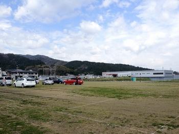 ibuki_2012_01.jpg