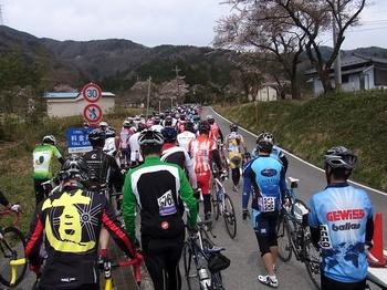 ibuki_2012_08.jpg