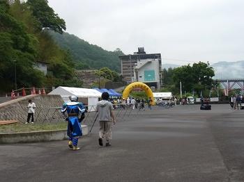 tourde_nishiawa2012_03.jpg