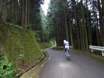 tourde_nishiawa2012_13.jpg